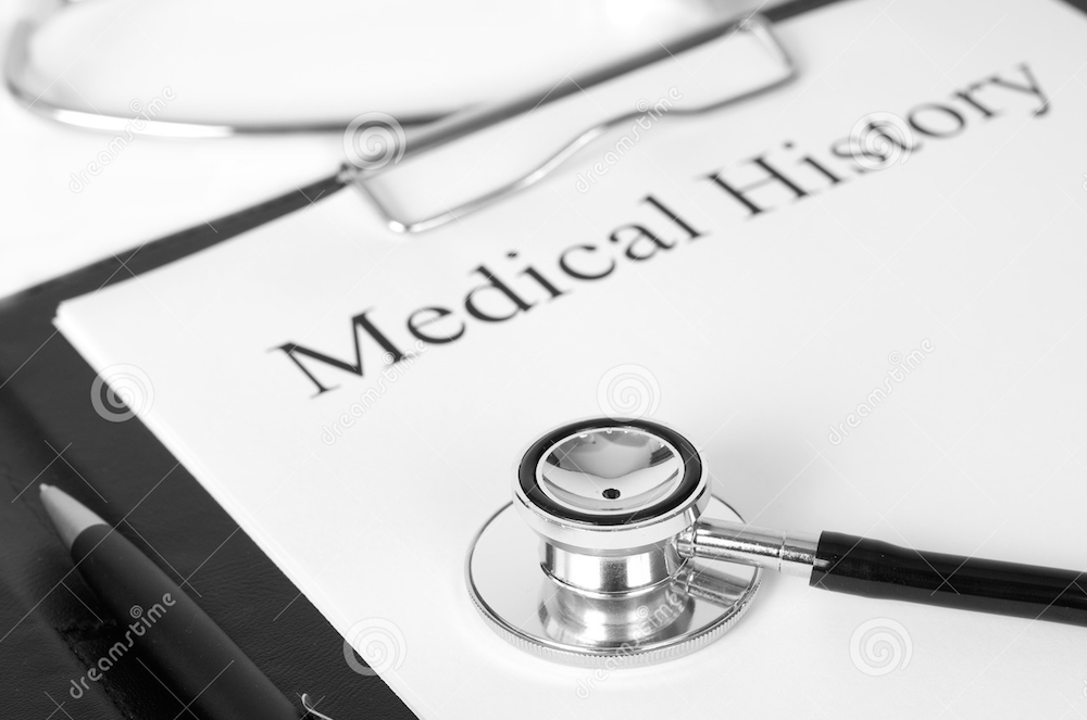 clinical negligence and the electronic patient What does it mean for a doctor to be negligent here are a few examples of treatment by a medical professional that could potentially give rise to a medical.