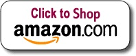 amazon-shop-button