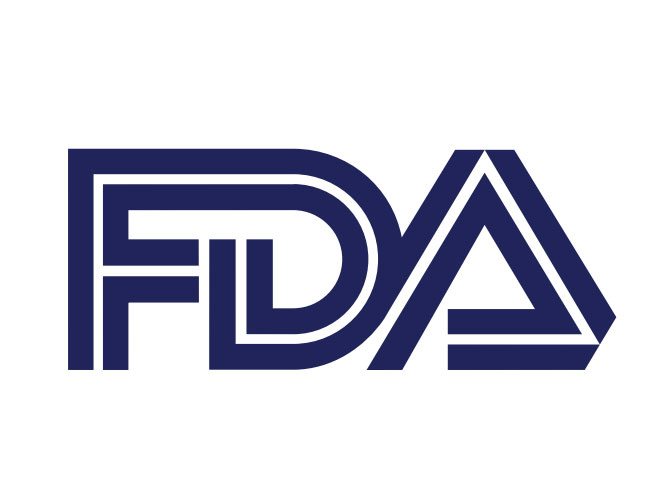 FDA legislation changes and clinical trials: July 2018