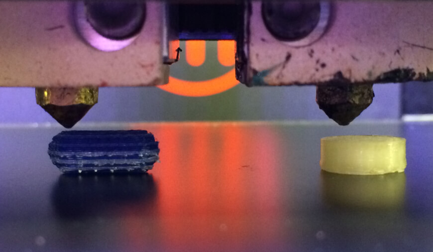 3D printing and its potential application in drug development