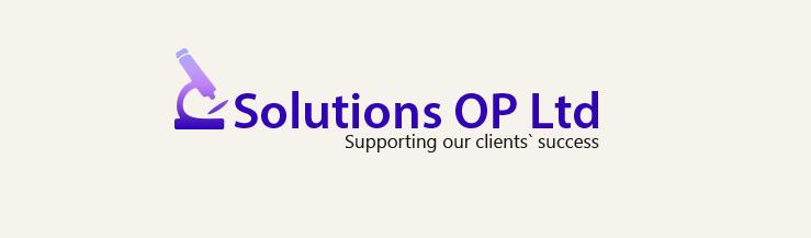 Solutions OP